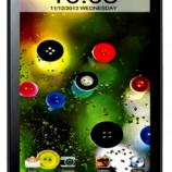 Intex Aqua N8 with Android 4.2.2 listed on company's website