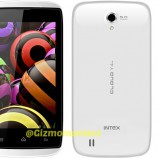 Intex Cloud Y4+ -Specs and Details