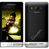 "Karbonn smartphones launched 'Kochadaiiyaan' series: A Tribute to ""Thalaivaa"""