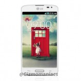 LG F70: Smartphone with Android 4.4 KitKat and LTE support