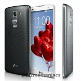 LG G Pro 2 – Features and Specifications