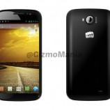 Micromax Canvas Duet II EG111 Specifications and Details
