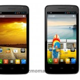 Micromax Canvas Juice A177 – Specs and Details