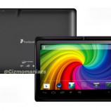 Micromax Funbook P280 – Specs and Details