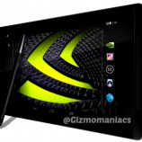 Nvidia Tegra Note 7 4G LTE Tablet