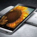 Oppo Find 5 Mini available for Rs 19,490 in India