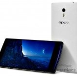 Oppo Find 7 – Specs and Details