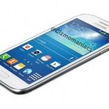 Samsung Galaxy Grand Neo – Specs and Details