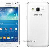 Samsung Galaxy S3 Slim – Specs and Details