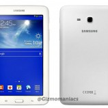 Samsung Galaxy Tab 3 Neo – Specs and Details