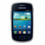 Samsung Galaxy Star Trios – Specs and Details