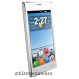 Spice Smart Flo Poise Mi 451: Budget Smartphone for Rs. 5,499