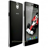 Xolo Q1010 – Specs and Details