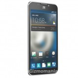ZTE Grand S II: 5.5-inch full-HD display, Android 4.3 Smartphone