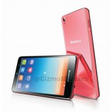 Lenovo S860 – Specs and Details