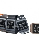 Samsung Gear 2 & Samsung Gear 2 Neo