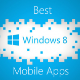 Best Windows Apps