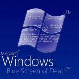 Know the Cause of Blue Screen of Death in Windows