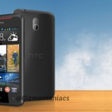 HTC Desire 210 dual SIM launched at Rs. 8700