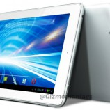 Lava QPAD e704 – First Tablet In Q Series
