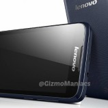 Lenovo A526 with 4.5 display at Rs. 9,499