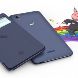 Micromax Canvas Doodle 3 A102 With 6-inch Display