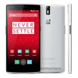 OnePlus One The Next The One?