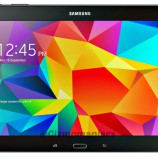 Samsung Galaxy Tab4 10.1, 8.0 and 7.0 With Android 4.4 KitKat