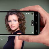 Xolo Q1010i With Sony Exmor R Sensor