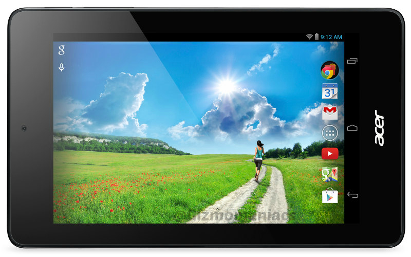 Acer Iconia One 7_1