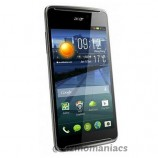 Acer Liquid E600, E700 and Z200 announced!