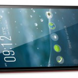 Acer Liquid X1 with 5.7-inch display and octal core processor