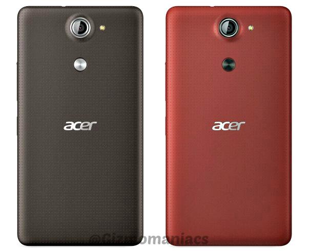 Acer Liquid X1_1