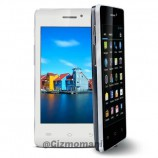 iBall Andi4 IPS Velvet 4-inch, dual SIM smartphone launched online