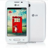 LG L35 with 3.2-inch display listed on Official website