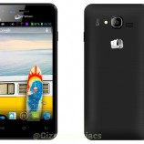 Micromax A69 – Specs And Details