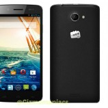 Micromax Canvas Elanza 2 A121 with 5-inch display and quad-core processor