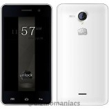 Micromax Unite 2 A106 with 4.7-inch display and quad-core processor