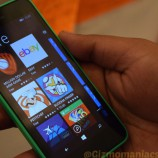 Nokia Lumia 630 is officially launched in India with dual SIM