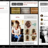 Pinterest Guided Search – How Pinteresting!