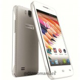 Videocon A29 with 4-inch display and dual-core processor