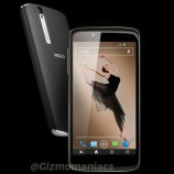 Xolo Q900T with 4.7-inch display and quad-core processor