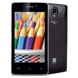 iBall Andi4 IPS GEM 4-inch, 3G budget smartphone