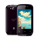 Andi 3.5 KKe Genius and Andi 3.5 KKe Winner new smartphones by iBall