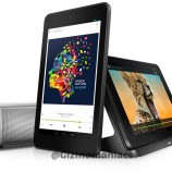 Dell Venue 7 and Venue 8 Tablets with KitKat and updated Hardware