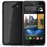 HTC Desire 516 dual SIM with 5-inch display listed online