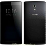Huawei Honor 6 with 4G LTE Support and KitKat flavour launched