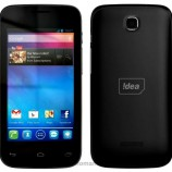 Idea ID 4000 3G smartphone with some spicy data plans for Rs. 4,999