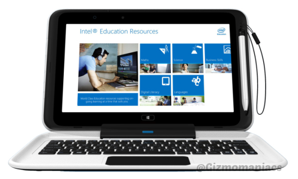 Intel Education 2 in 1_1
