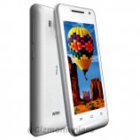 Intex Aqua N15 with 4-inch IPS display and KitKat for Rs. 6,090